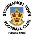 Stowmarket Town