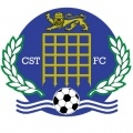 Chipping Sodbury Town