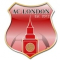 AC London