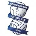 Birmingham City Sub 23