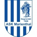 ASK Marienthal