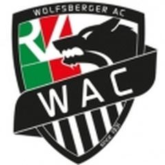 Wolfsberger AC Sub 16