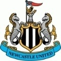 Newcastle Sub 23