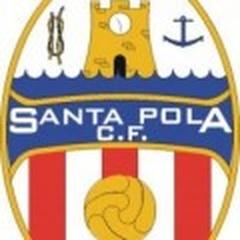 Santa Pola Cf