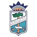 Callosa Deportiva Cf