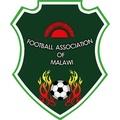 Malawi Sub 17
