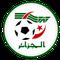 Argelia Sub 17