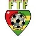 Togo Sub 17