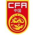 China Sub 17