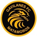 Gavilanes FC