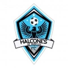 Halcones de Morelos