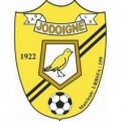 Jodoigne