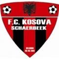 Kosova Schaerbeek