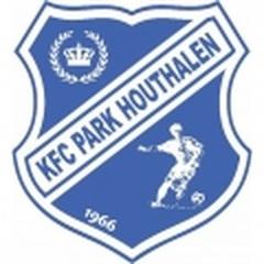 Park Houthalen