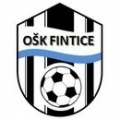 OSK Fintice