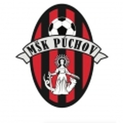 MŠK Púchov