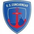 Concarneau II