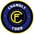 Chambly II