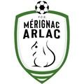 Mérignac-Arlac