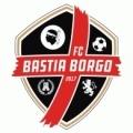 Bastia-Borgo II