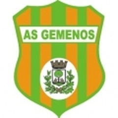 Gémenos