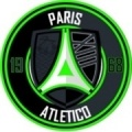Paris 13 Atletico