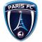 Paris Fem