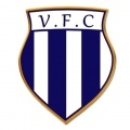 Viamonte