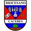 C.D. Diocesano