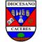 CD Diocesano