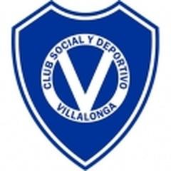 Deportivo Villalonga