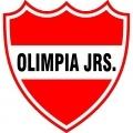 Olimpia Juniors