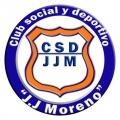 J.J. Moreno