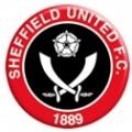 >Sheffield United Sub 23