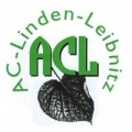 AC Linden Leibnitz