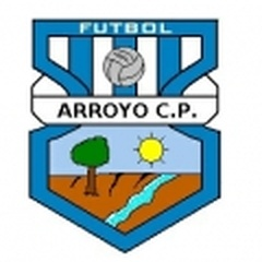 Arroyo Cp B
