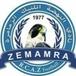 CR Khemis Zemamra