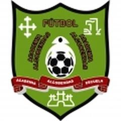 Academia de Futbol Alcobend