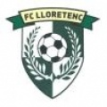 FC Lloretenc