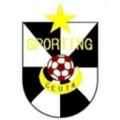 Sporting de Ceuta