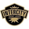 Club De Fútbol Intercity