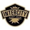 Club De Futbol Intercity
