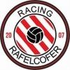 Racing Rafelcofer C.F.