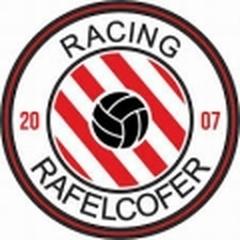 Racing Rafelcofer