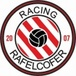 Racing Rafelcofer