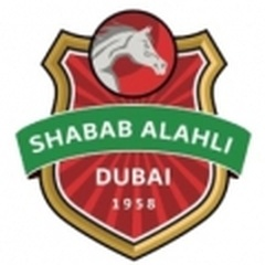 Shabab Al-Ahli Dubai