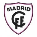Madrid CF B Fem