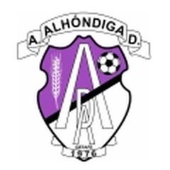 Alhondiga B