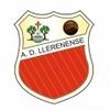 A.D. LLERENENSE