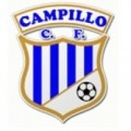 Campillo Cf
